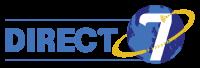 direct7.tg